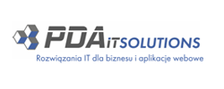 PDA IT Solutions